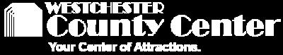 County_Center_logo
