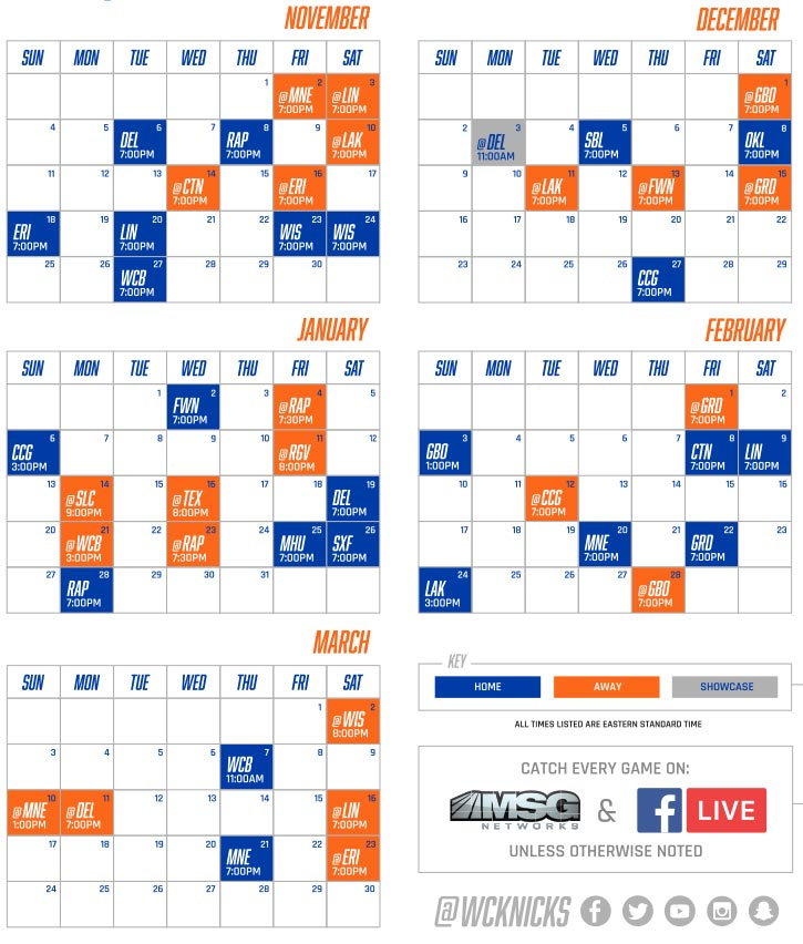 2019_knicks_schedule