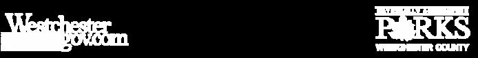 westchestergov_and_parks_logos