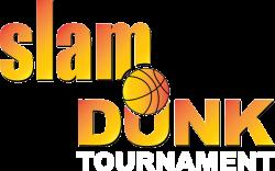 Slam_Dunk_logo