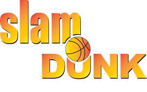 Slam Dunk Tournament